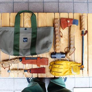 ballistics half track products ペグトート