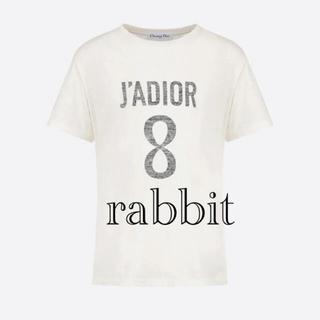 Dior - DIOR Tシャツ 定番一番人気❣️