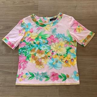 LEONARD - レオナール Tシャツ