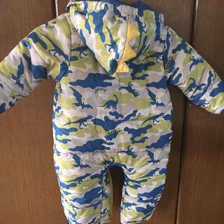 kladskap - ジャンプスーツ