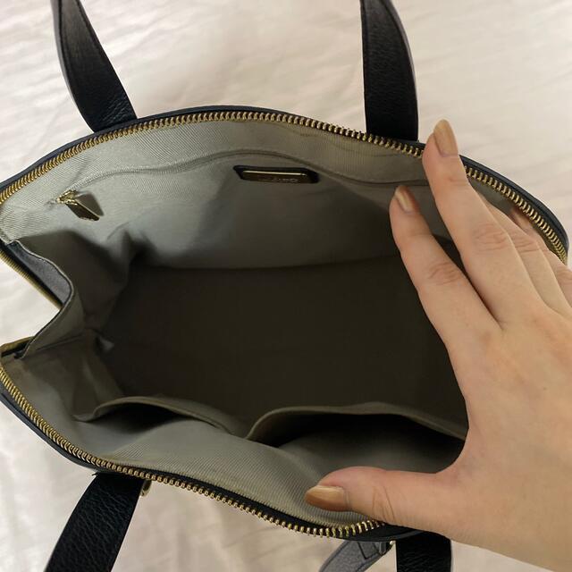 Furla(フルラ)の着払い2,700円→送料込変更FURLA ハンド/ショルダー 2wayバッグ レディースのバッグ(ハンドバッグ)の商品写真