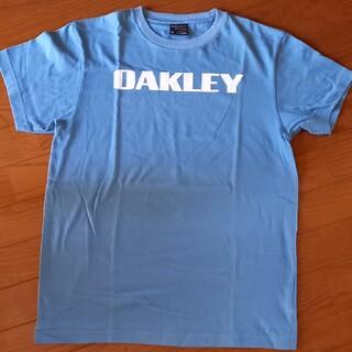 Oakley - OAKLEY Tシャツ