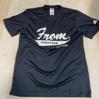 adidas - Tシャツ adidas