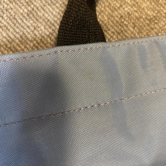 Herve Chapelier(エルベシャプリエ)のエルベシャプリエ 701 レディースのバッグ(ハンドバッグ)の商品写真