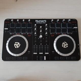 美品 Numark MIXTRACK PRO 2 DJ(DJコントローラー)