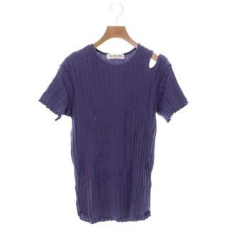 レイビームス(Ray BEAMS)のRay Beams Tシャツ・カットソー レディース(カットソー(半袖/袖なし))