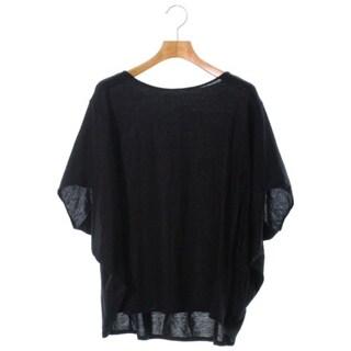 プラステ(PLST)のPLST Tシャツ・カットソー レディース(カットソー(半袖/袖なし))