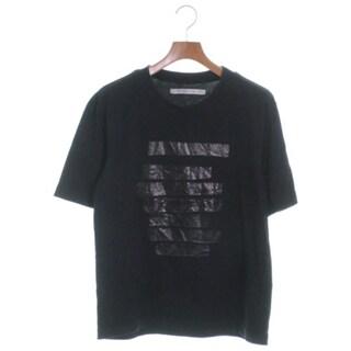 ジョンローレンスサリバン(JOHN LAWRENCE SULLIVAN)のJOHN LAWRENCE SULLIVAN Tシャツ・カットソー メンズ(Tシャツ/カットソー(半袖/袖なし))