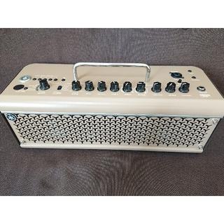 ヤマハ(ヤマハ)のアコギギターアンプ30W(ギターアンプ)
