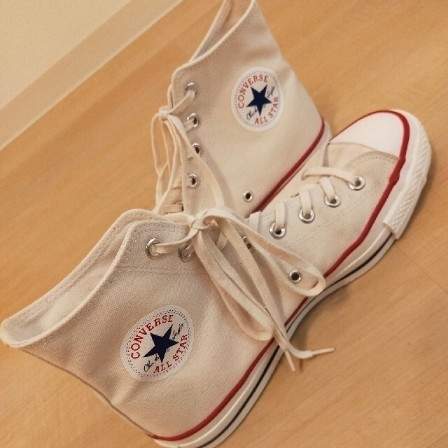 CONVERSE(コンバース)のConverse コンバース Made in Japan メンズの靴/シューズ(スニーカー)の商品写真