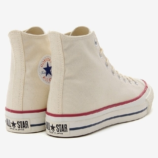 CONVERSE - Converse コンバース Made in Japan