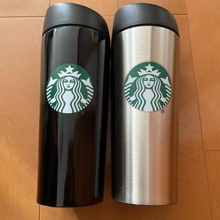 Starbucks Coffee - スターバックス タンブラー スタバ