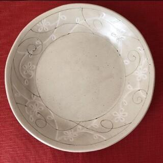 プライベートレーベル(PRIVATE LABEL)の新品 大皿 プレート 深皿 盛り皿 パーティー皿 プライベートレーベル(食器)