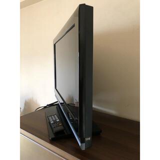 東芝 - りーち様専用  REGZA 26型 液晶テレビ