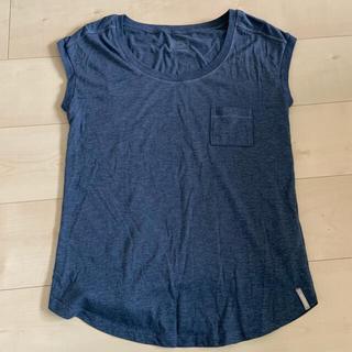 パタゴニア(patagonia)の✴︎ 美品 ✴︎ パタゴニア Tシャツ(Tシャツ(半袖/袖なし))