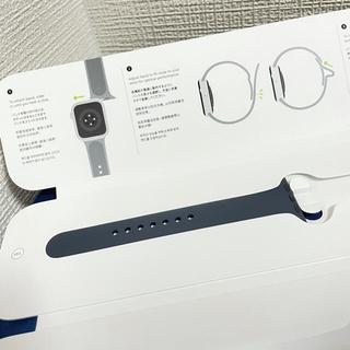 Apple Watch - Apple Watch SE バンド