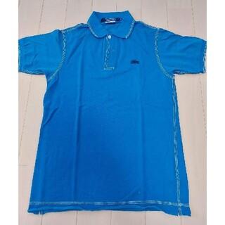 ジュンヤワタナベコムデギャルソン(JUNYA WATANABE COMME des GARCONS)のジュンヤワタナベマン ラコステ ポロシャツ eye Tシャツ(Tシャツ/カットソー(半袖/袖なし))