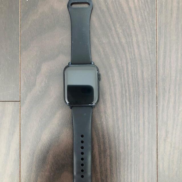 スマートウォッチ歩数計心拍数活動量睡眠サイクル体温計測 メンズの時計(腕時計(デジタル))の商品写真