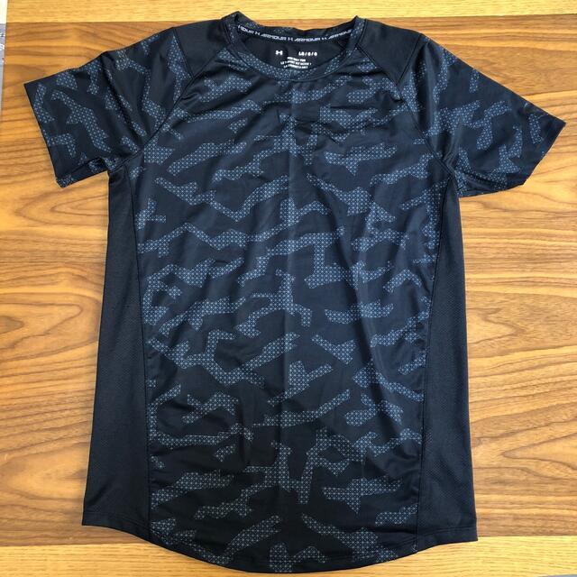 UNDER ARMOUR(アンダーアーマー)のTシャツ メンズのトップス(シャツ)の商品写真