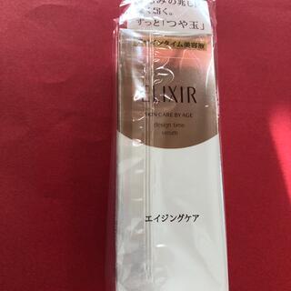 ELIXIR - エリクシール デザインタイムセラム