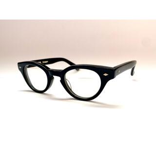 EFFECTOR - effector flanger サングラス 眼鏡 ブラック