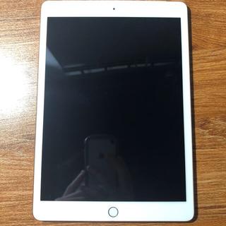 Apple - iPad第7世代 32GB  Wi-Fi+ Cellular