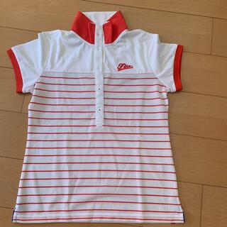 フィラ(FILA)のFILA GOLF ポロシャツLL(ポロシャツ)