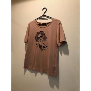 スコットクラブ(SCOT CLUB)のSCOT  CLUB Tシャツ(Tシャツ(半袖/袖なし))