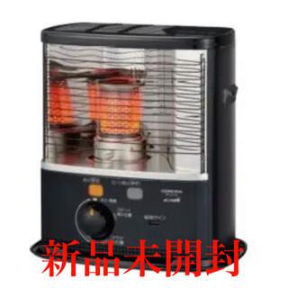 コロナ - 新品 コロナ RX-2220Y-HD 石油ストーブ