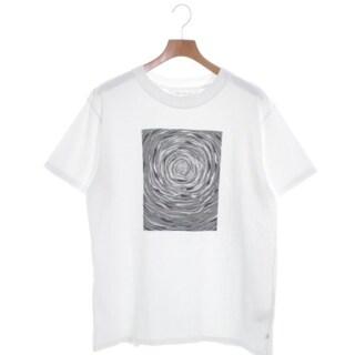 ナナミカ(nanamica)のnanamica Tシャツ・カットソー メンズ(Tシャツ/カットソー(半袖/袖なし))