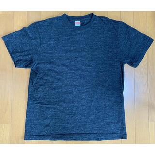 Tシャツ メンズ 半袖 無地 レディース ユナイテッドアスレ 5.6オンス