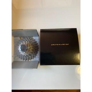 シマノ CS-R9100 11-28T デュラエース 超美品