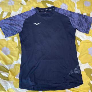 MIZUNO - ミズノTシャツ XL