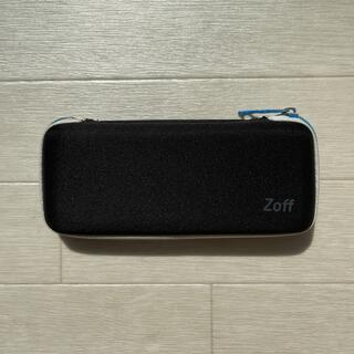 Zoff - Zoff メガネケース