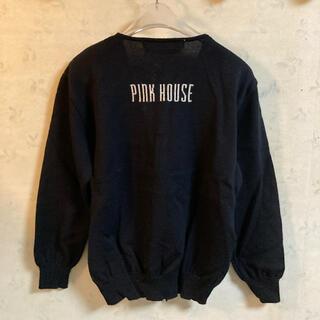 ピンクハウス(PINK HOUSE)のくーちゃん様専用(カーディガン)