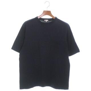 COMOLI - COMOLI Tシャツ・カットソー メンズ