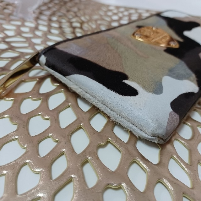 ATAO(アタオ)のとみ様専用アタオ ATAO 財布 箱無し レディースのファッション小物(財布)の商品写真