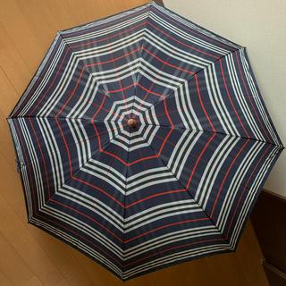 BURBERRY - Burberry 傘