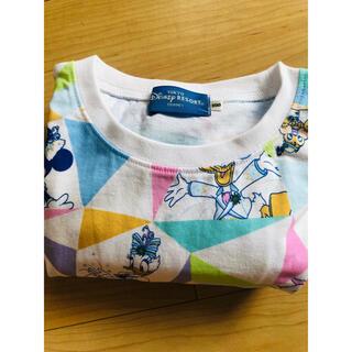 Disney - ディズニーシー 20周年 Tシャツ