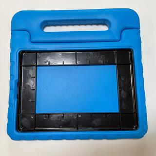 iPad - iPad カバー 子ども 新品