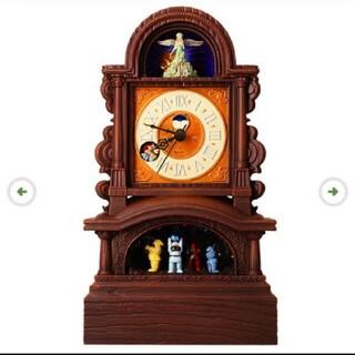 ジブリ - 地球屋の古時計