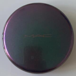 マック(MAC)のMAC フェイスパウダー(フェイスパウダー)