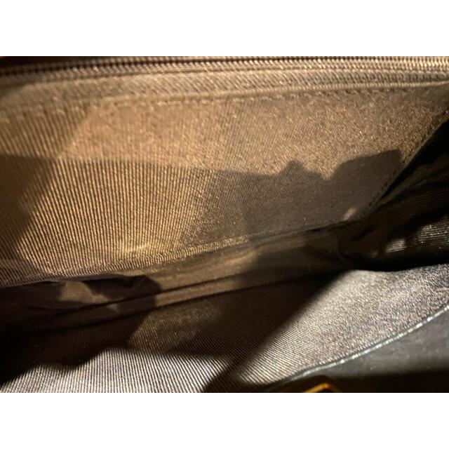 valentino garavani(ヴァレンティノガラヴァーニ)のvalentino garavani 2way ショルダーバッグ レディースのバッグ(ショルダーバッグ)の商品写真