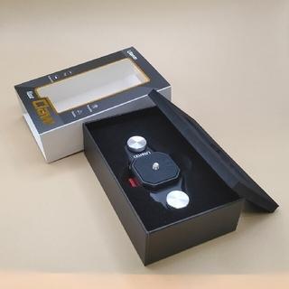 【箱有り】Ulanzi Claw キャプチャーカメラクリップ