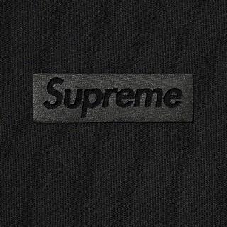 Supreme - Supreme High Density Small Box ブラック S 新品