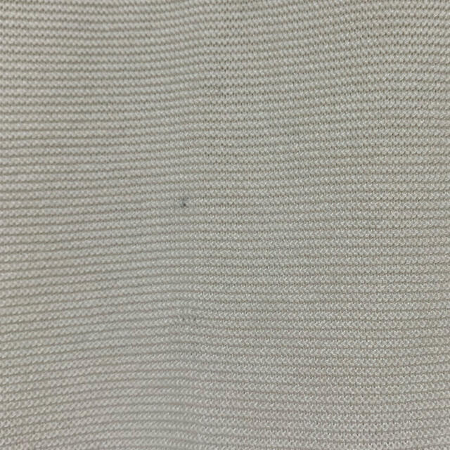 UNIQLO(ユニクロ)の3Dニットコクーンワンピース(ノースリーブ) レディースのワンピース(ロングワンピース/マキシワンピース)の商品写真