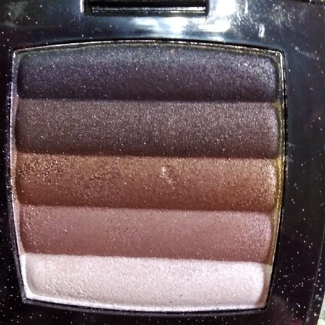 MAC(マック)のMACアイシャドウ コスメ/美容のベースメイク/化粧品(アイシャドウ)の商品写真