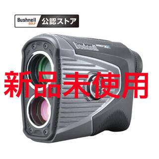 [新品・未使用] ブッシュネル ピンシーカー プロXE ジョルト レーザー
