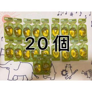 コストコ(コストコ)のコストコ ミニオリーブオイル  20個(菓子/デザート)