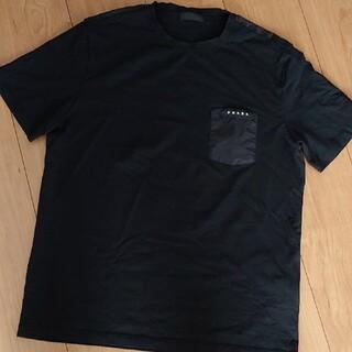PRADA - PRADATシャツ